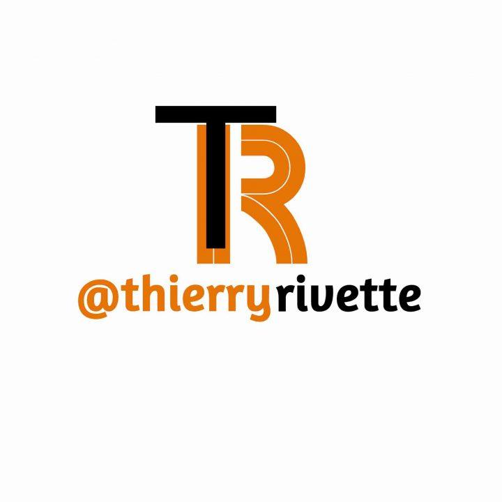 thierry rivette Haiti where I explain my diy project in Haitian Creole